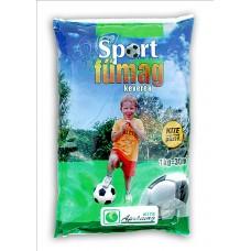 Sport fűmag 1 kg tasakos