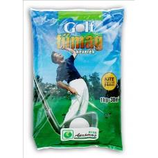 Golf fűmag 1 kg tasakos