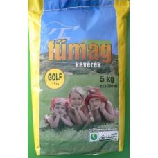 Golf fűmag 5 kg