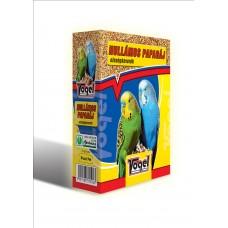 Hullámos papagáj eleség 500 g